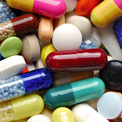 Открытие аптеки - apteka