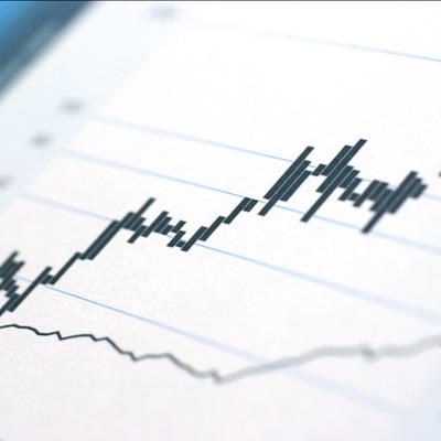 УГОЛОК ДЛЯ ИНВЕСТОРА (вклады в золото) - investor