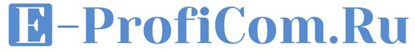 forum e-proficom ru - электронная коммерция, инфобизнес... - e-profi3