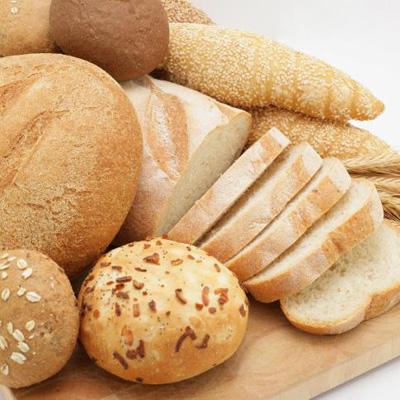 Пекарня - pekarnya