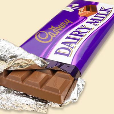 """Жилка """"купи-продай"""" в крови?!.от шоколадок до солидного куша - schokolad"""
