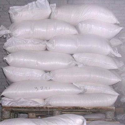 Оптовый бизнес с нуля без вложений, прошу дискуссии (сахар) - sahar