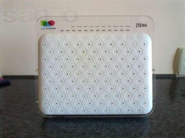 106498673_1_644x461_wi-fi-router-ogo-ternopol