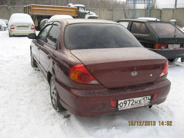 SmFS8ZyKL6c