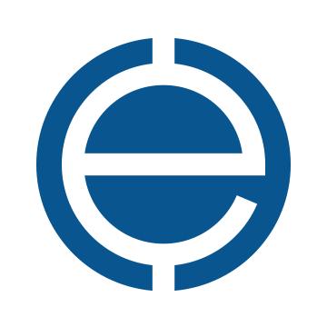 Емуние (eMunie) - новая криптовалюта второго поколения - emunie