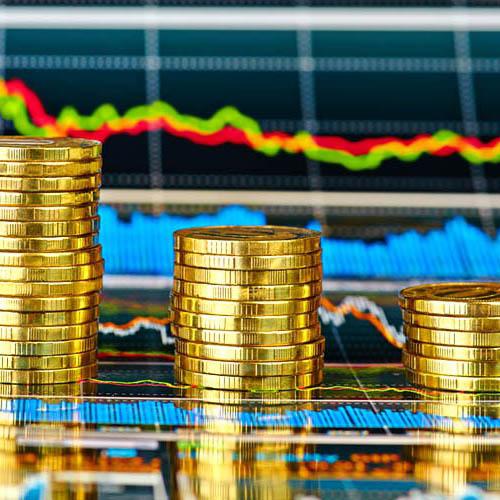 Ресурсы для мониторинга курсов криптовалют и биржи - birga