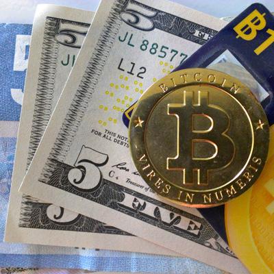 Криптовалюты как они работают, общие вопросы - kriptovaluty