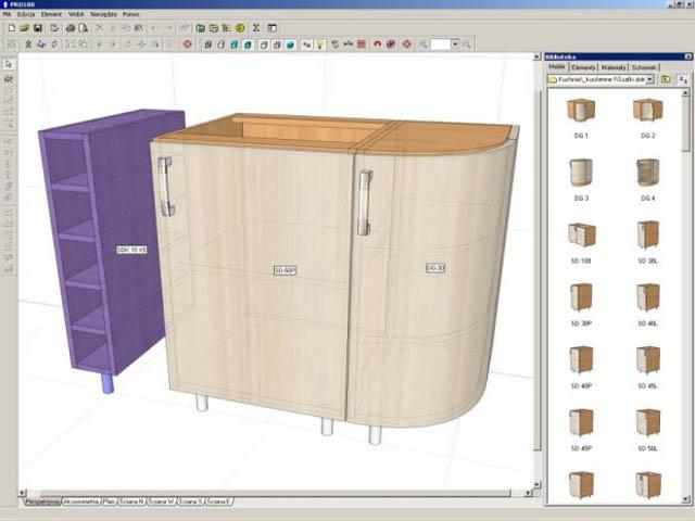 Бизнес на дизайн-проектах мебели - prog