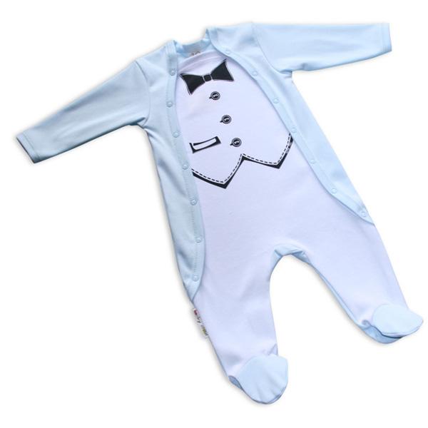 Магазин детской одежды - detskaya