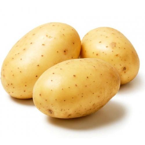 Миллион на картофеле La Bonnote - kartofel2