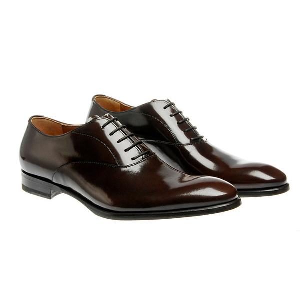 Ремонт обуви - obuvy