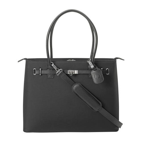 Украшения и сумки - как наладить продажи - sumka2