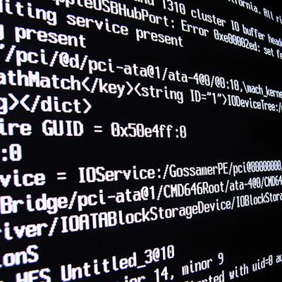 Идея бизнеса для программиста? - programmist