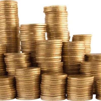 Как начать свое дело имея в кармане порядка 120-130 т.р - monety