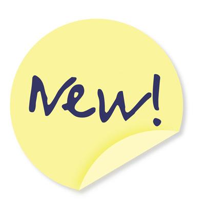 Что есть нового в бизнесе, пользующееся большим спросом? - nowoe