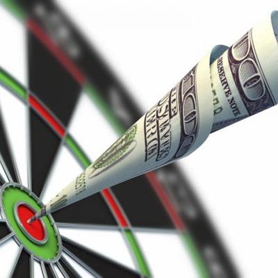 Каким бизнесом с небольшими вложениями заняться сегодня? - dengi