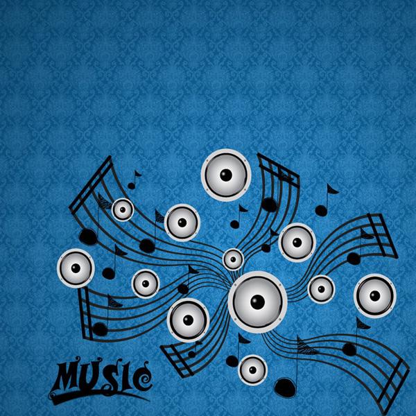 Бизнес в сфере музыки для начинающего - musyka