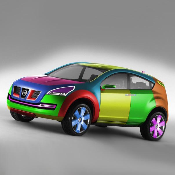 Покраска автомобилей - pokraska