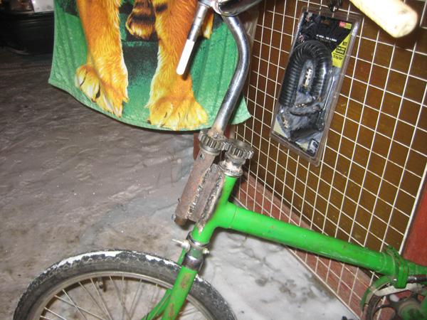 velosiped2