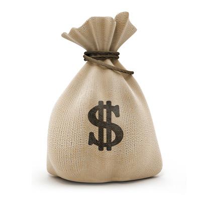 Деньги главное? - dengi