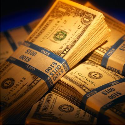 Как заработать 1 миллион долларов на своем малом бизнесе - money
