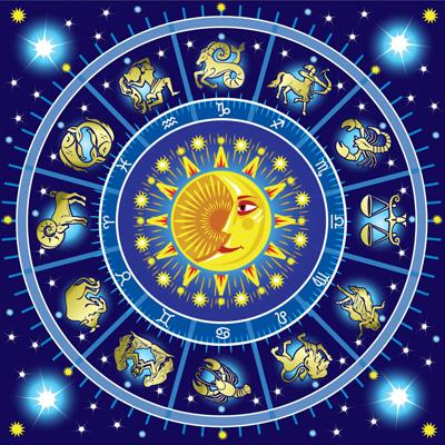 Когда начинать своё дело по гороскопу? - goroskop