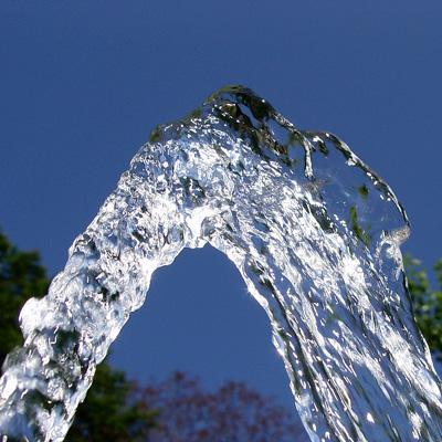 Бурение скважин на воду - voda