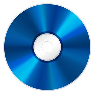 Что можно добавить в ассортимент палатки CD дисков? - disk