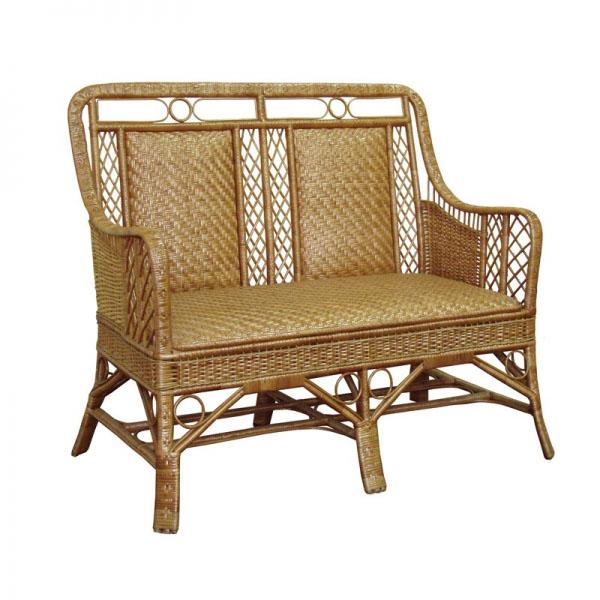Изготовление мебели из лозы - mebel iz lozy