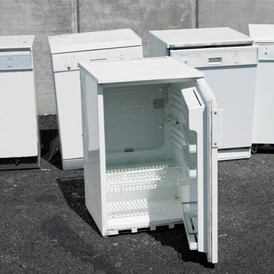 Приём металлолома с перевозкой (плиты, холодильники, ванны) - holodilnic