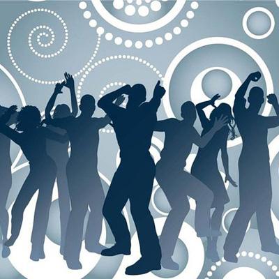 Организация вечеринок - vecherinka