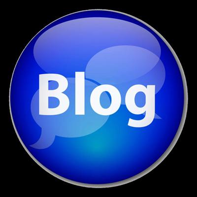 Бизнес на блогах - blog
