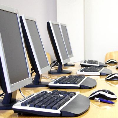 Интернет-кафе - internet_cafe