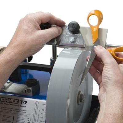 Заточка инструментов - бизнес с небольшим вложением - satochka