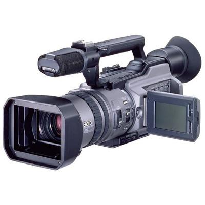 Профессиональная видеосъемка на заказ - videosyemka