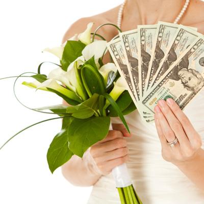 Подружка на прокат на свадьбу - podrugka