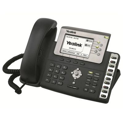 Услуги виртуальной АТС - telefon