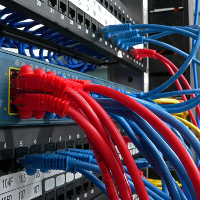 Услуги IT-аутсорсинга для компаний - it