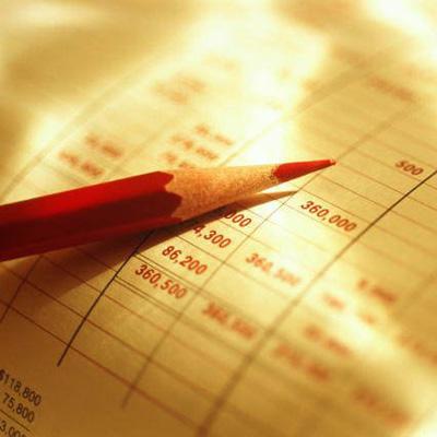 Бухгалтерские и налоговые вопросы создания бизнеса - buhgalteriya