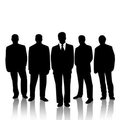 Создать группу и вложиться в бизнес - slogitysya