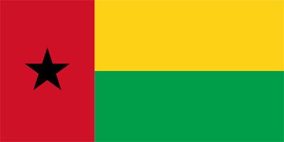 ИНВЕСТИРОВАТЬ В ГВИНЕЕ БИССАУ - Guinea-Bissau