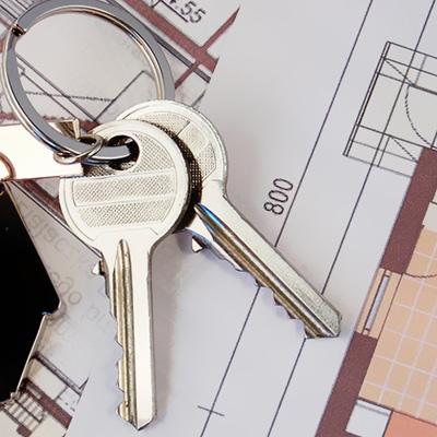 Компредложение аренды своего помещения - arenda