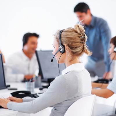Выгодно организовать Call центр? - kolcentr