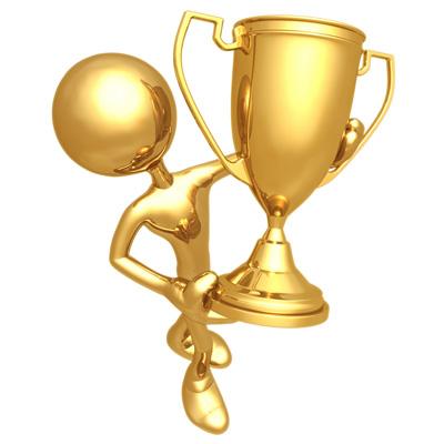 Конкурс № 1 - домен от форума в подарок - konkurs1