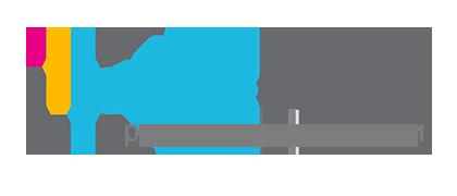 Видеопанель - быстроокупающийся бизнес на размещении рекламы - logo24