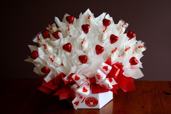 Конфетные букеты - image_561109112309407994015