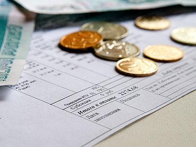 Патентная система налогообложения. - patent