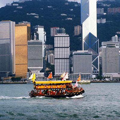 Готовый бизнес с Китаем без значительных начальных вложений. - kitai