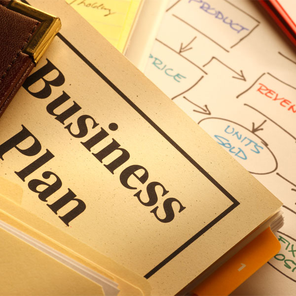 Идеи бизнеса 2016 - 2016