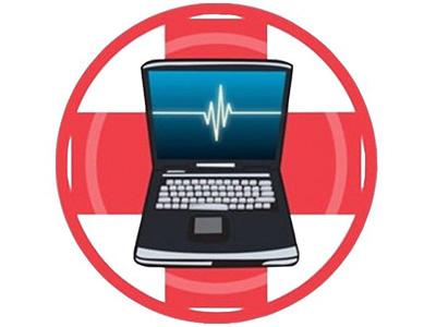 Скорая компьютерная помощь или как заработать быстрые деньги - skoraya_comp